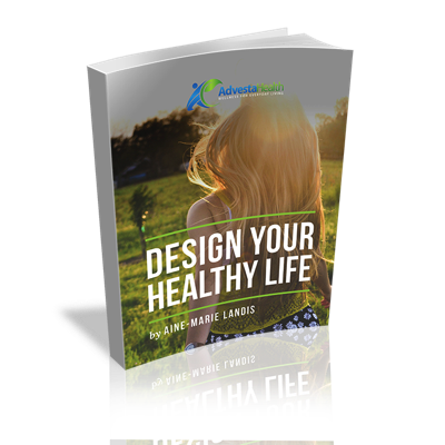 Design Your Healthy Life